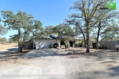 Photo of 3955 Eastridge Rd, Cottonwood, CA 96022