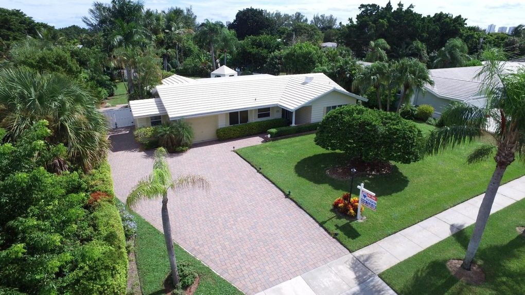 654 Atlantic Rd North Palm Beach Fl 33408
