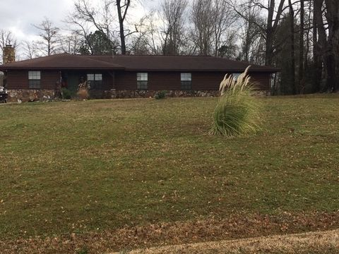 Photo of 782 Bobby Smith Rd, Junction City, AR 71749
