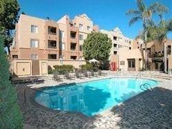 3520 Lebon Dr Unit 5223, San Diego, CA 92122