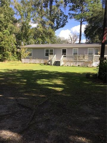 Brunswick, GA Mobile & Manufactured Homes for Sale - realtor.com® on homes for rent in hinesville ga, homes for rent in ellijay ga, homes for rent in dawsonville ga, homes for rent in rocky face ga, homes for rent in lithonia ga, homes for rent in oxford ga, homes for rent in nashville ga, homes for rent in bethlehem ga, homes for rent in hazlehurst ga, homes for rent in burke ga, homes for rent in college park ga, homes for rent in jasper ga, homes for rent in austell ga,