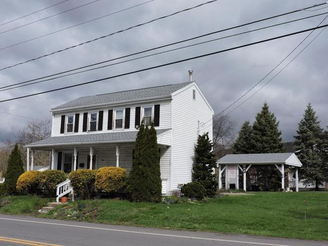 1315 bloom rd danville pa 17821 home for sale real - Craigslist danville farm and garden ...