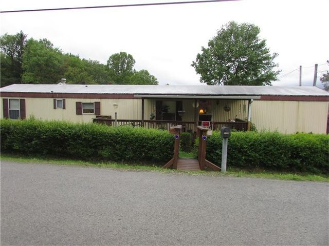 1908 fourth st south connellsville pa 15425 home for sale real estate