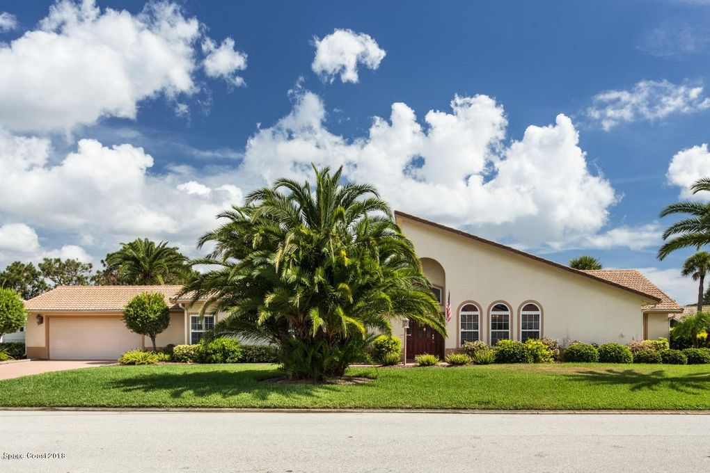 Property For Sale Brevard County Florida