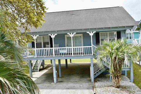 Photo of 164 Easy St Day On Easy St Unit Another, Garden City Beach, SC 29576