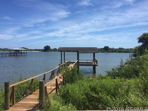 1307 S Riverside Dr, Edgewater, FL 32132