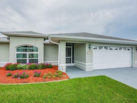 Photo of 29340 Princeville Dr, San Antonio, FL 33576