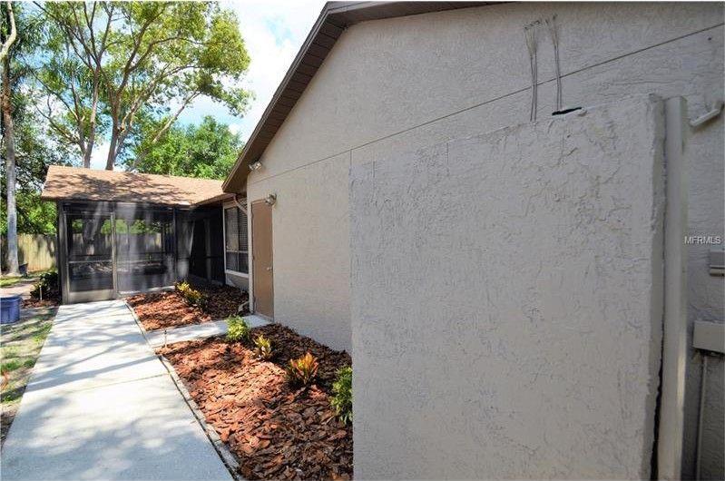 479 Bonnie Blvd, Palm Harbor, FL 34684
