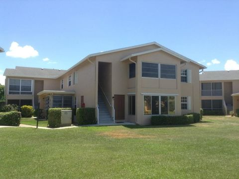 12354 alternate a1a apt l7 palm beach gardens fl 33410 - Palm Beach Gardens Home For Sale