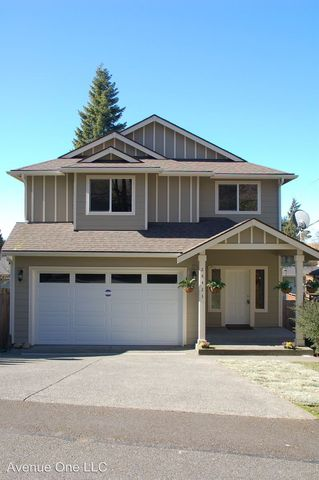 Photo of 28423 15th Pl S, Federal Way, WA 98003