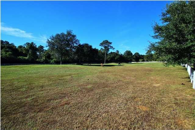 16943 County Road 3, Fairhope, AL 36532