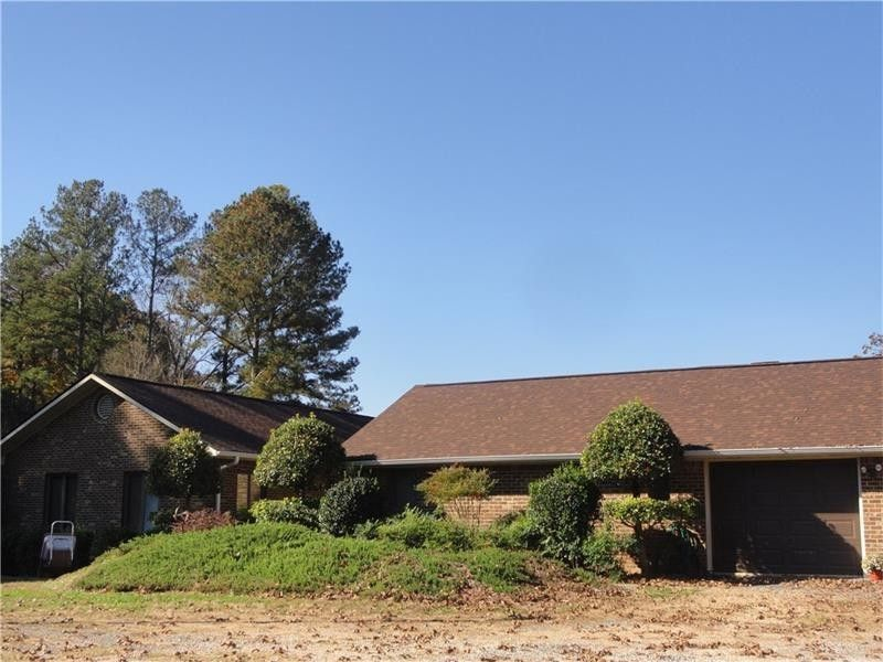 1455 Boone Ford Rd Se Calhoun GA 30701