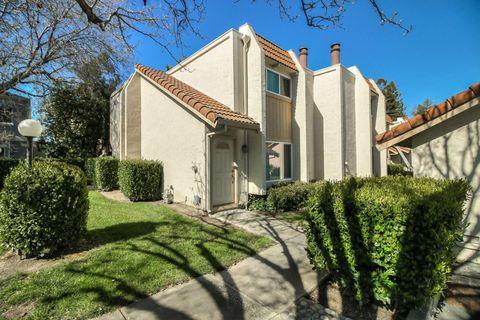 Photo of 576 Giuffrida Ave Apt 12, San Jose, CA 95123
