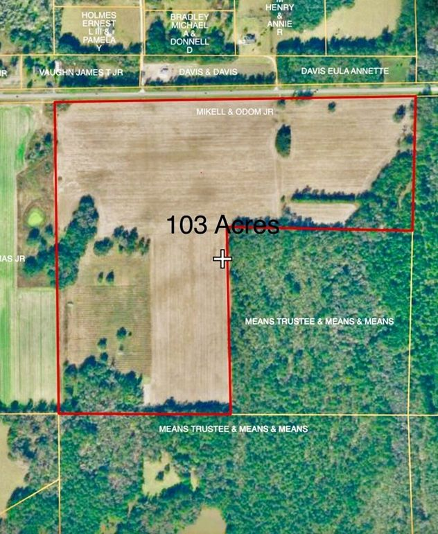 Alachua Florida Map.16705 Nw County Road 236 Alachua Fl 32615 Realtor Com
