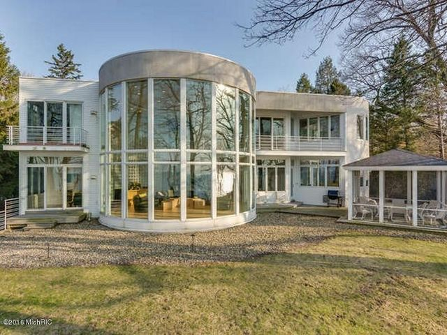 15930 lake ave union pier mi 49129 home for sale and