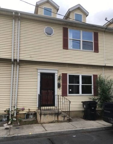 Photo of 128 N Linden St, Harrisburg, PA 17103
