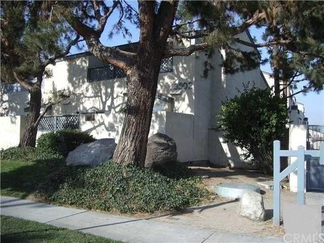 3902 Bresee Ave Apt 4 Baldwin Park, CA 91706
