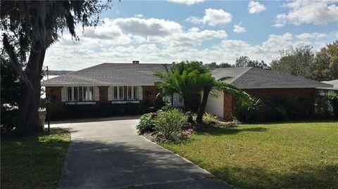 13120 Shore Dr Winter Garden FL 34787