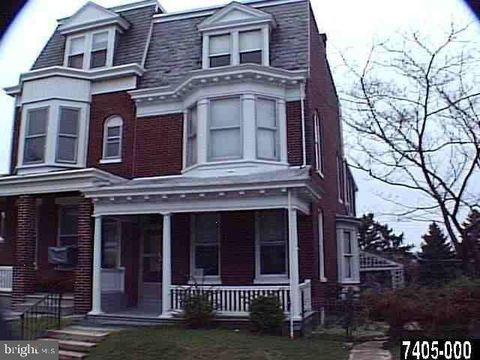 hanover pa 5 bedroom homes for sale realtor com rh realtor com