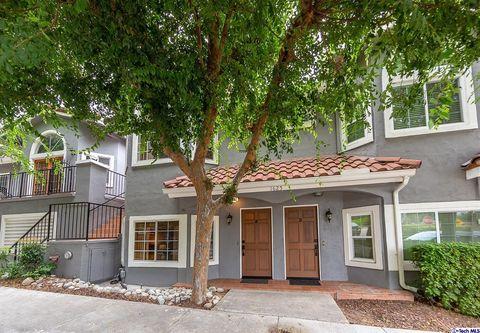 Glendale, CA Recently Sold Homes - realtor com®