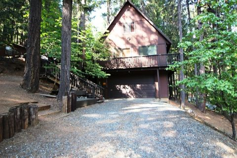 Photo of 100 And 122 Sugar Pine Ln, Covington Mill, CA 96091