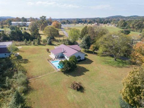 Photo of 396 Old Eureka Rd Nw, Charleston, TN 37310