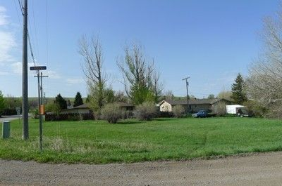 Marcella Ave, Lewistown, MT 59457