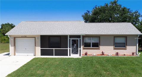 Photo of 11176 Willmington Blvd, Englewood, FL 34224