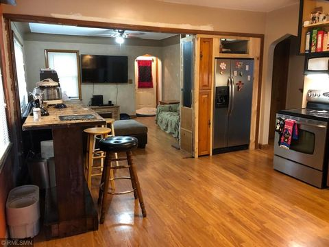 Photo of 1616 3rd Ave, Newport, MN 55055