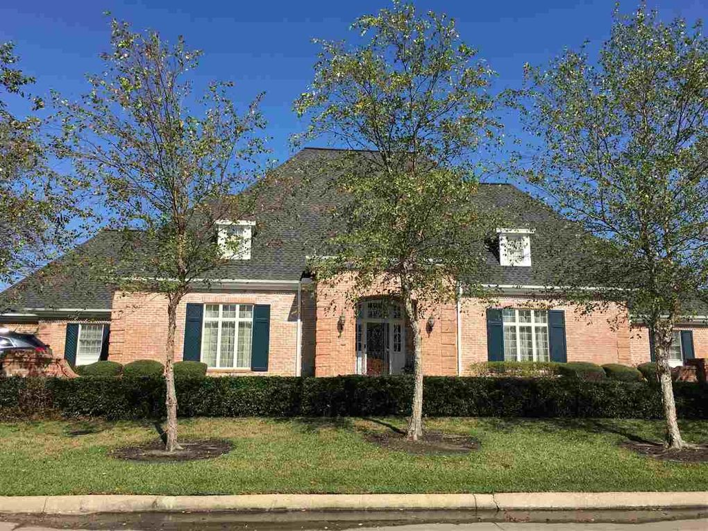 arthur county singles Ace rental management is a professional property management company serving jefferson, hardin and orange counties in texas our company provides complete management services for port neches.