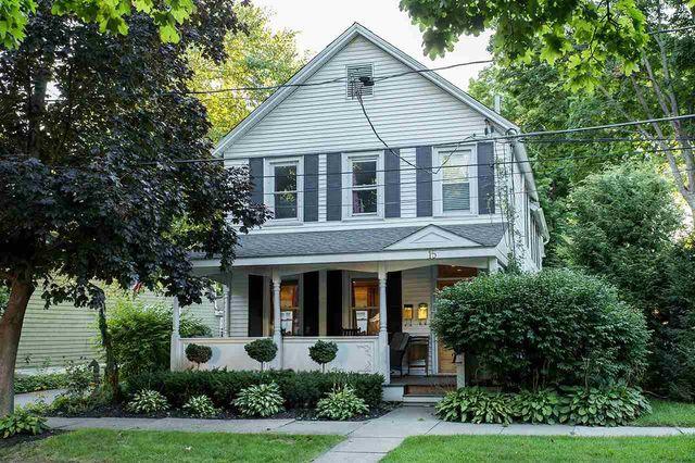 Multi Family Homes For Sale Saratoga County Ny
