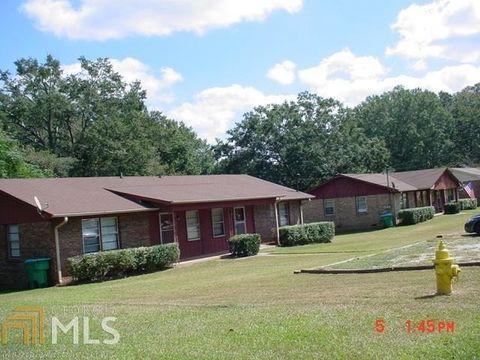 345 Cobb St Jefferson GA 30549