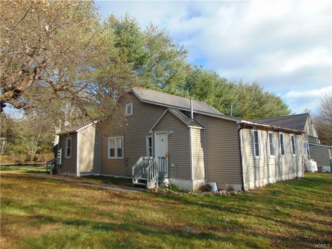 Photo of 1007 State Route 52 Unit 5, Loch Sheldrake, NY 12759