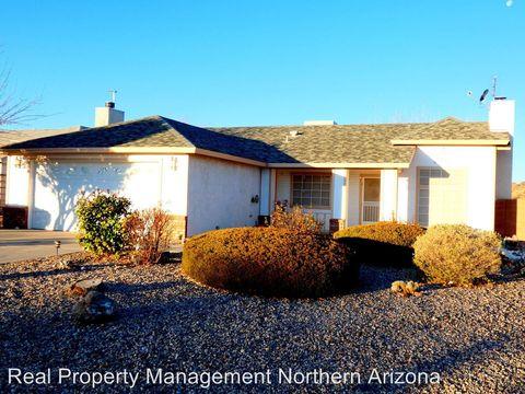 Photo of 3135 N Stewart St, Kingman, AZ 86401