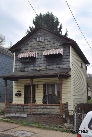 130 Catherine St, Johnstown, PA 15901