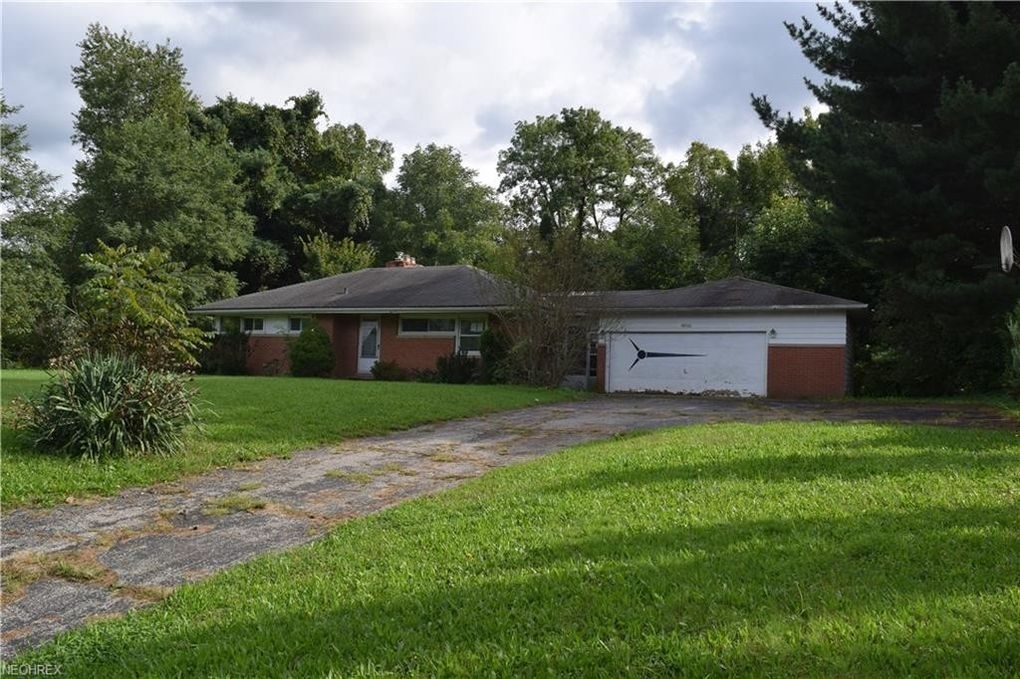 36100 Maplegrove Rd Willoughby Hills Oh 44094 Realtor Com