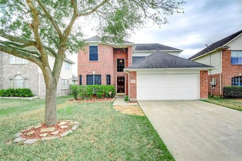 Photo of 14615 County Cress Dr, Houston, TX 77047