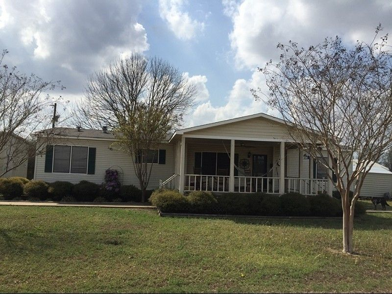 Lee County Al Property Tax Sale