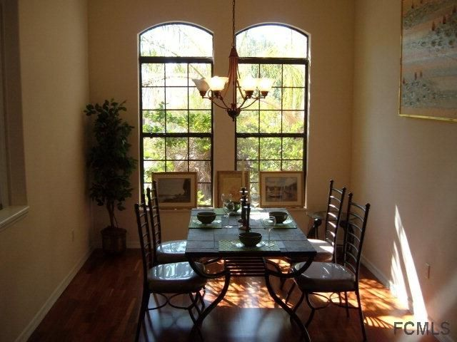High Quality Home Design Credit Card Nifty. Home Design Furniture Palm Coast