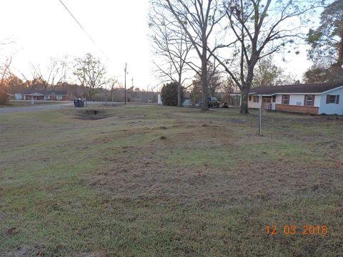 11 Woodland Rd, Ashford, AL 36312
