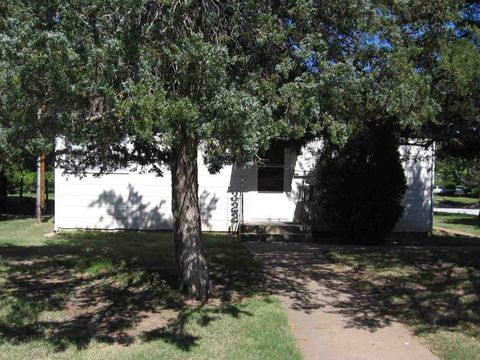 ness city singles 4 items  see homes for sale in ness city, ks homefindercom is your local home source with millions of listings, and thousands of open houses updated daily.