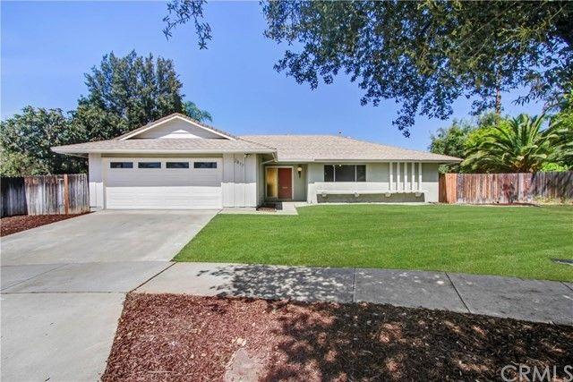 2817 Priscilla St Riverside, CA 92506
