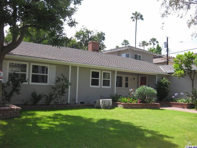 4339 gentry ave studio city ca 91604 home for sale and for Homes for sale in studio city