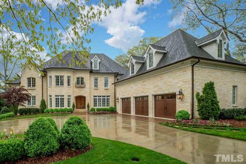 Surprising North Ridge Raleigh Nc Real Estate Homes For Sale Download Free Architecture Designs Rallybritishbridgeorg
