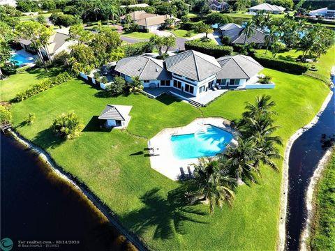 Photo of 3521 Glenwood Ct, Delray Beach, FL 33445