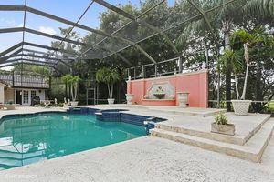 11503 Green Bayberry Dr Palm Beach Gardens Fl 33418