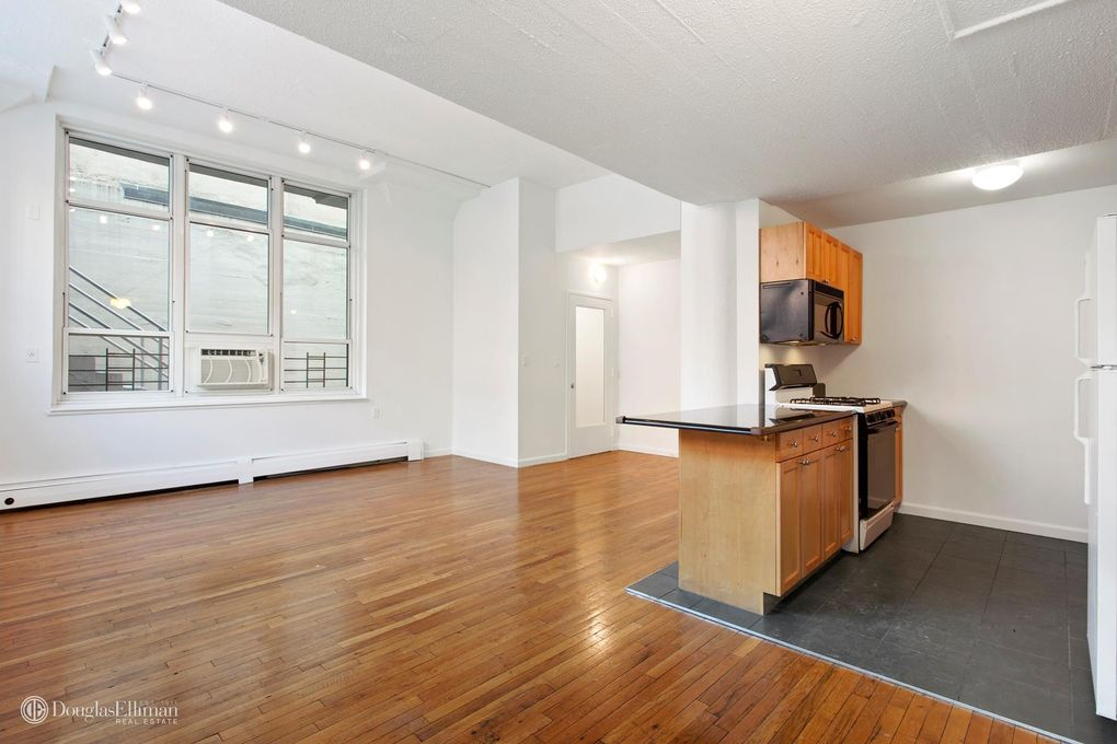 505 Court St Apt 1 D, Brooklyn, NY 11231