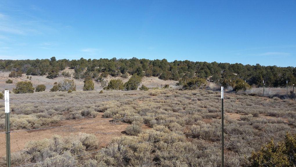 Mariposa Rd, Sandia Park, NM 87047
