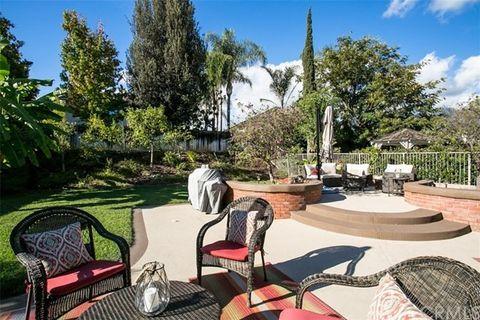 31885 Old Hickory Rd, Rancho Santa Margarita, CA 92679