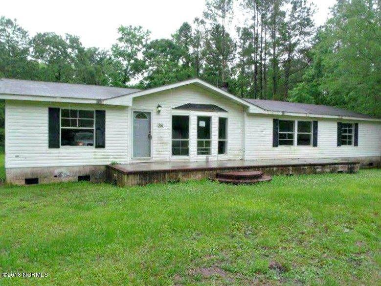 351 Woodpecker Pkwy, Rocky Point, NC 28457